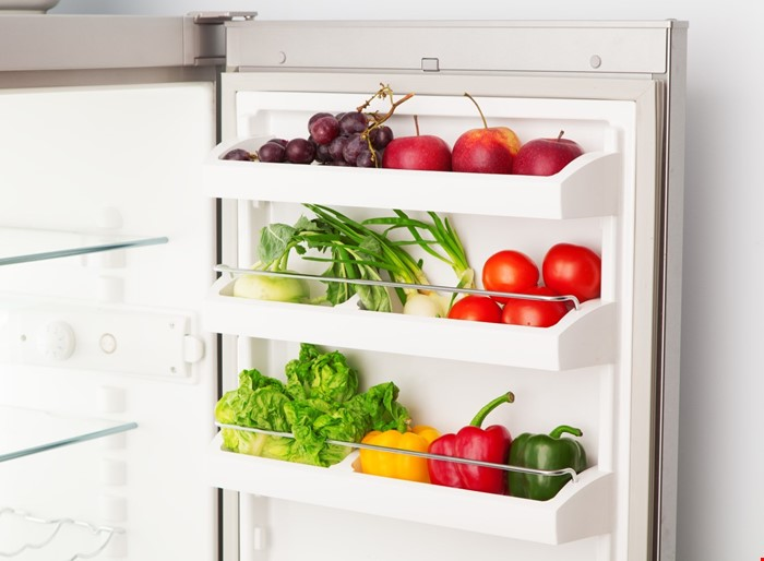Best Refrigerator Repair services