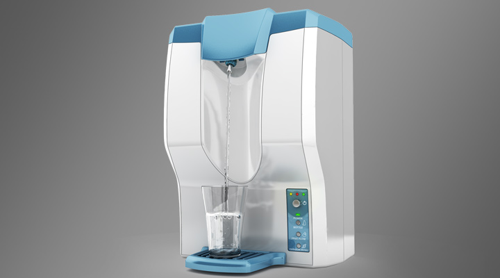 Factors to consider when buying a water purifier