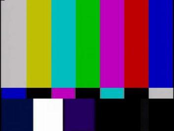 TV repair service in Delhi NCR