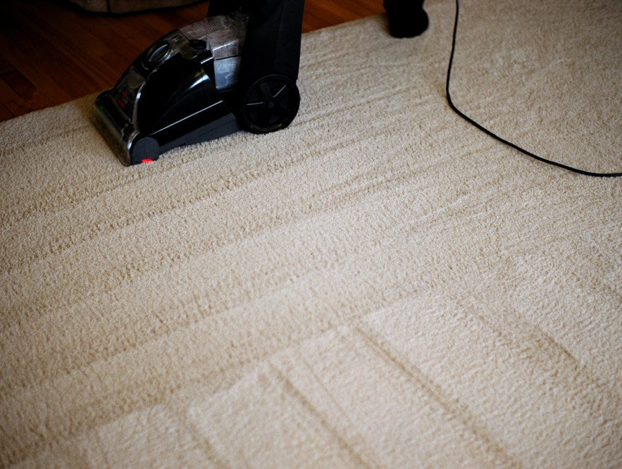 7 tough carpet stains tips to remove them ideas by mr right - Tips about carpet cleaning ...