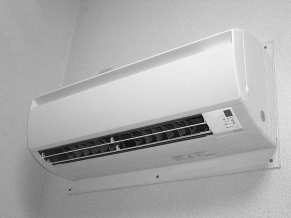 Lack of cool air suggests AC repairs