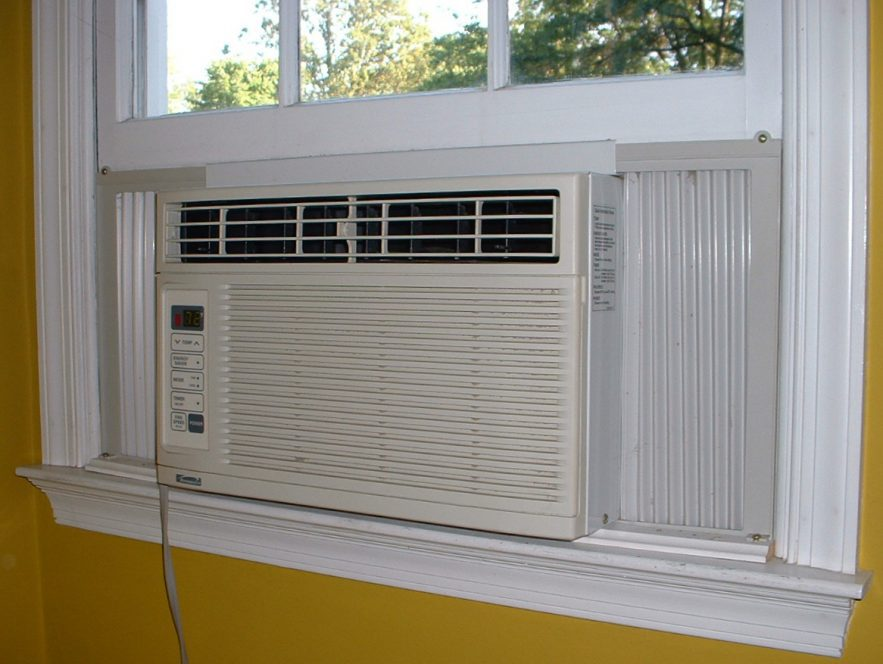 5 Reasons Of Water Leakage From Air Conditioner Ideas By Mr Right
