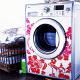 Washing Machine categories: Which one would you choose?
