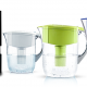 Which water purifier is right for your home?