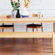 7 enemies of your wooden furniture