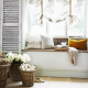 7 Innovative ideas for decorating empty corners of your home