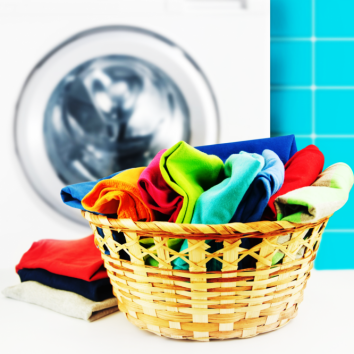 Tips for using washing machine effectively