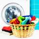 7 tips to use your washing machine efficiently and bring down the electricity bill
