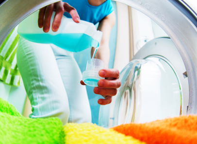 Difference Between Front Load And Top Load Washing Machine >> 3 conditions in your home that attract termites | Ideas by Mr Right