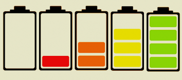 inverter battery maintenance guide