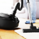 4 types of vacuum cleaner! Which one is right for your home?
