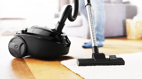 4 Types Of Vacuum Cleaner Which One Is Right For Your Home Ideas By Mr