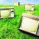 7 most common problems with CRT TV and their possible diagnosis