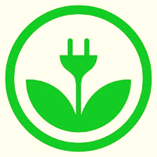 Energy saving devices