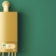 4 Signs it's time to replace your water heater or geyser