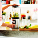 Buying guide for a perfect blender for your kitchen!