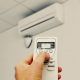 8 possible reasons behind AC not cooling properly