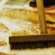 Deep clean your expensive carpets to restore their original look