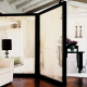 8 spectacular room divider ideas for your home
