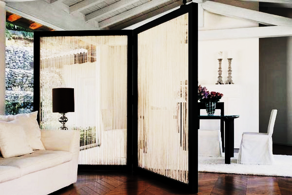Picture24. Room Dividers ...