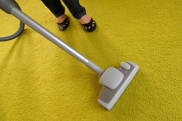 Deep Clean Your Expensive Carpets To Restore Their Original Look Ideas By Mr Right