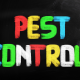 Top 6 natural ways to control pests in summer