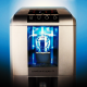 What is UV water purification?