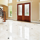 Make your marble floor marvelous with 4 simple cleaning tips