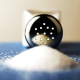 9 amazing ways to use salt as a cleaner (DIY)