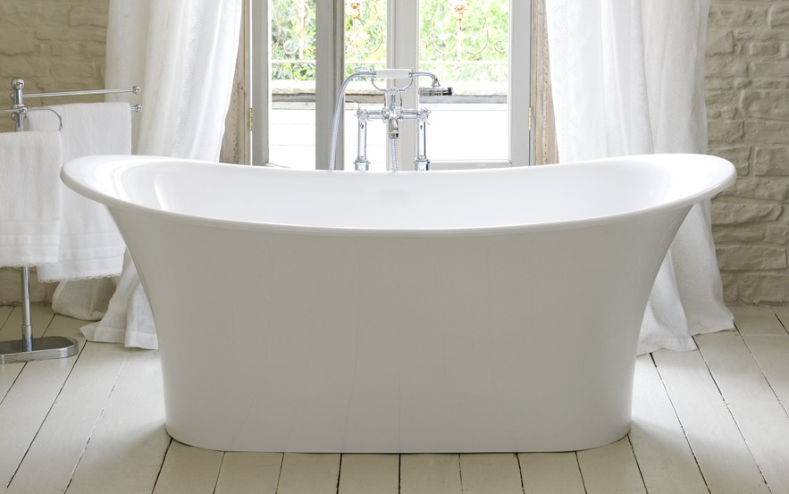 Bathtub types 28 images bath tubs sizes and their for Bathtub shapes and sizes