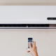 7 important guidelines for split AC installation