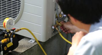 five-reasons-your-air-conditioner-is-not-working-properly