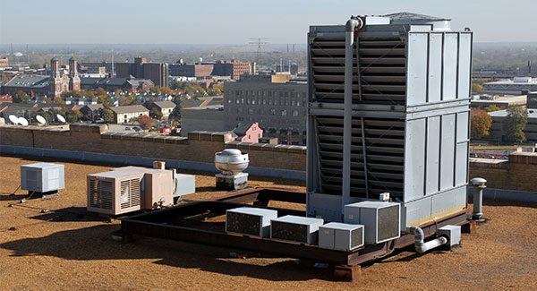 Here's What You Should Know When Hiring an HVAC Contractor