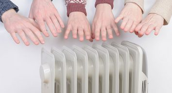 Should You Be Using Heating Oil?