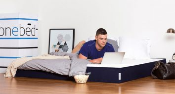 Best online mattresses