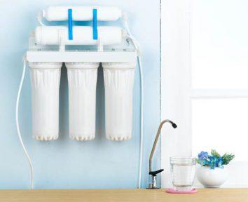 RO-water-purifier-leakage