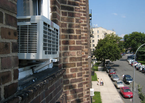 6 Common Problems With A Window Ac Ideas By Mr Right