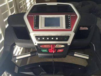 treadmill-console
