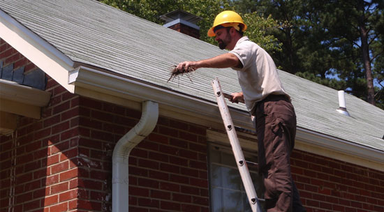 Handy roof maintenance tips and methods to follow ideas by mr right - Important tips roof maintenance ...
