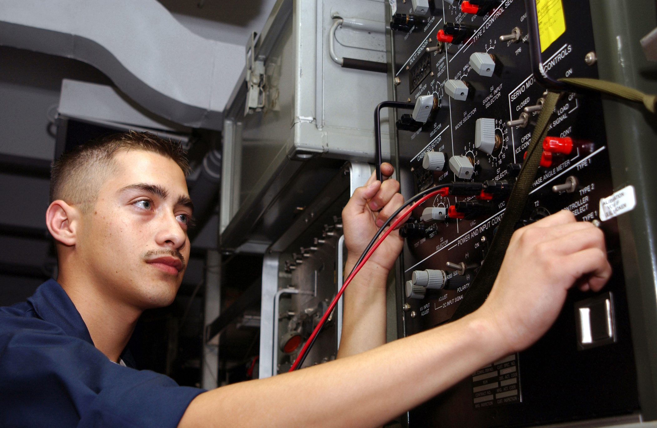 Hire an electrician who can be trusted