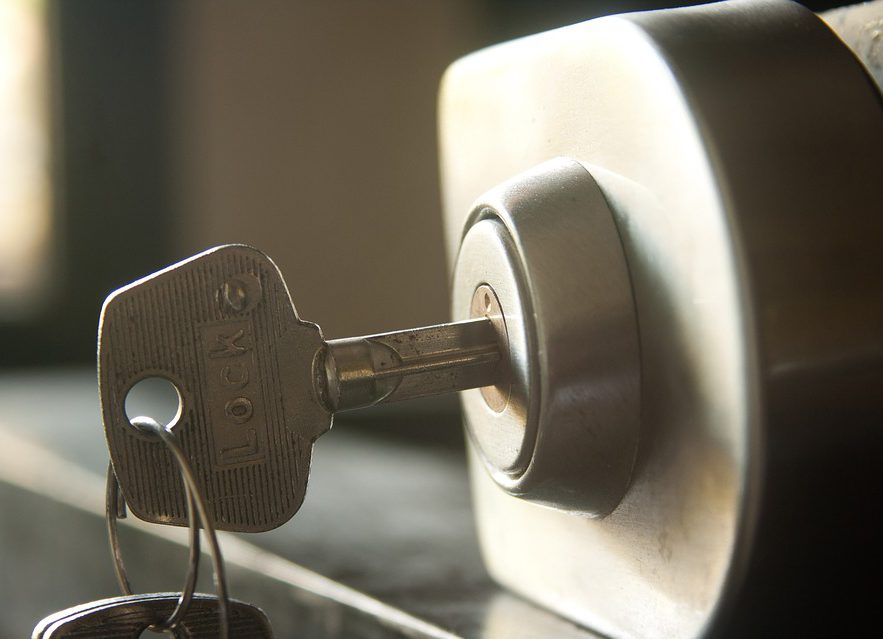 Best ways to secure your house