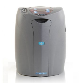 things to consider when buying air purifier