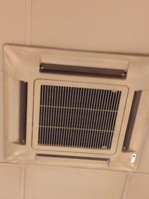Myths about AC repairs
