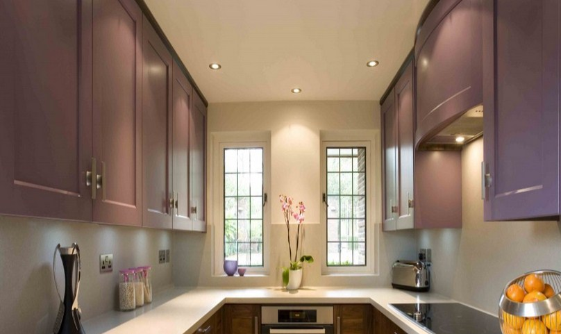 kitchen recessed lighting ideas. pros of led recessed lighting kitchen ideas