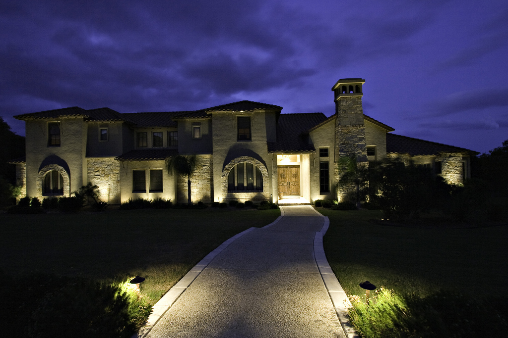 common home lighting mistakes