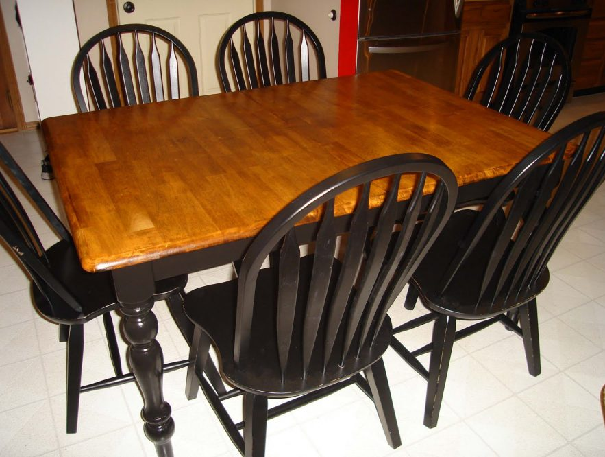 Diy Guide To Cleaning Your Wooden Furniture Ideas By Mr Right