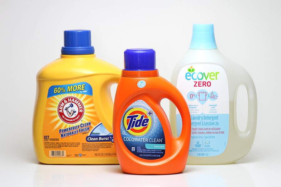 detergent market Global detergent alcohol material market dynamics detergent alcohols find their major application in household/ industrial detergents and cleaners, personal care products, plasticizers and processing aid, lube oil additive, oilfield chemical, water and wastewater treatment chemicals and others.