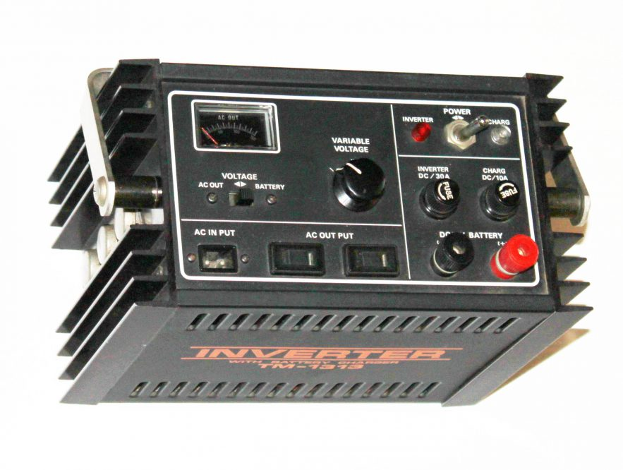 Common Inverter Problems And Their Solutions Ideas By Mr