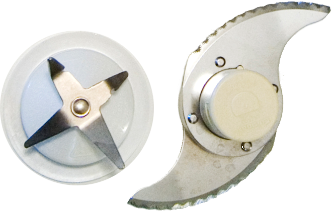 Mixer Grinder Blades : Mixer blade not rotating find the causes and solutions