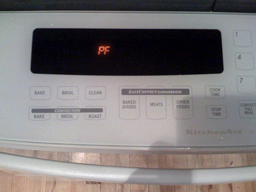 microwave buttons not working reasons and solutions ideas by mr right